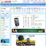 手机商品详情页缩略图