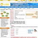 EMBA精品课程学习网站建设