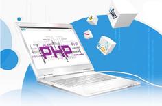 如何在win2003上安装php环境(图文详细教程)