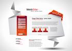 网页设计的三大注意事项