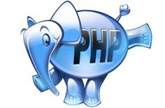 PHP中strlen()函数和strpos()函数-PHP基础教程第七讲