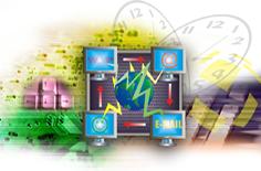 如何向浏览器传送脚本-ASP速成教程第十二讲