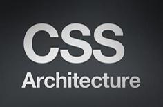 CSS控制图片水平垂直居中于DIV(图片未知宽高)