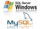 在mssql中如何实现mysql limit语句