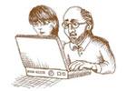 ASP中如何利用Cookies实现用户自动登录效果