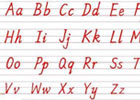 ASP中如何进行大小写字母转换