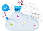 ASP自动检测网站服务器连通性
