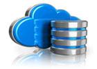 ASP对ACCESS、MSSQL数据库进行数据的读取、删除、更新修改、插入新增操作实例