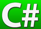 C#中枚举的应用