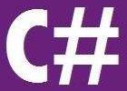 C#中委托和自定义事件