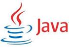 Java如何创建文件和文件夹目录