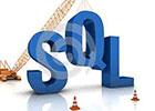 sql语句如何统计出字段中某个字符出现的次数
