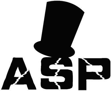 asp错误提示