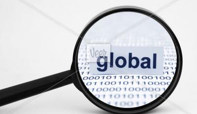 global.asa木马
