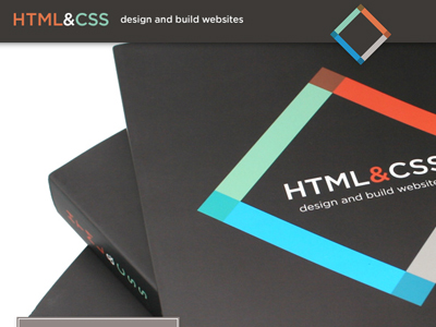 CSS层叠样式表