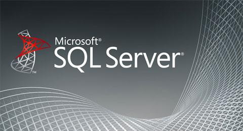 SQLServer数据类型