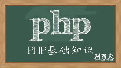 php中设置cookie