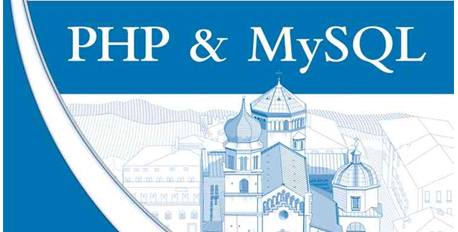 php连接mysql数据库