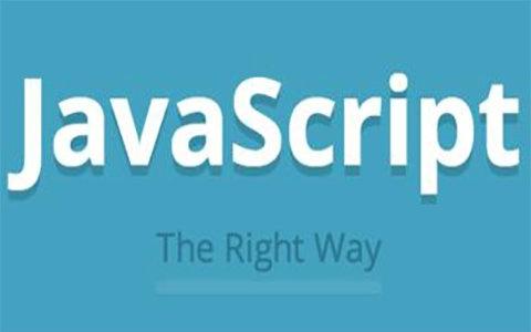 JavaScript中unescape()函数的使用
