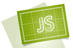 如何利用js对静态页面进行分页