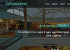 HTML5酒店管理公司网站模板