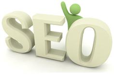如何设置网站合理的seo标题