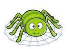 MJ12bot是什么蜘蛛,我们如何屏蔽它
