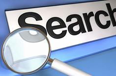 如何自动拆分搜索语句实现智能搜索-asp搜索应用