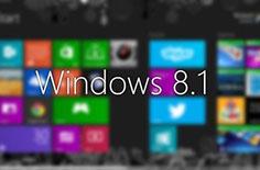 Win8.1更新3月份补丁后,出现频繁假死问题的解决办法【任务栏 我的电脑】