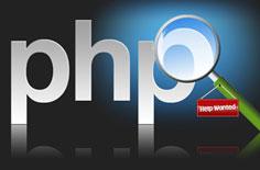 该如何正确地选择PHP的版本