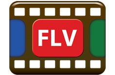 FLV格式视频不能在网页播放的解决办法