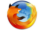 火狐浏览器Firefox中,表单input输入的内容刷新后依然存在显示
