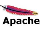 Apache中Expires、Cache-Control、Last-Modified、ETag缓存设置详解
