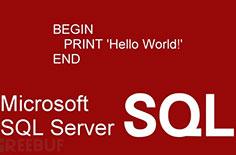 MSSQL中如何利用sql语句重命名表、重命名列